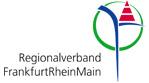 Regionalverband FrankfurtRheinMain