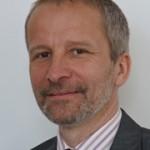 Mathias Böss