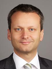 Dr. Ralf Geruschkat