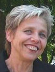 Imke Meyer