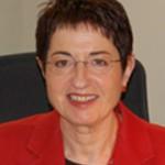 Monika Varnhagen