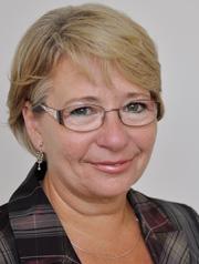 Gisela von Auer