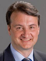 Thomas Fichter