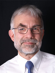 Karlheinz Pape