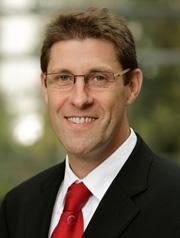 Matthias Robke