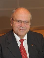 Bernd Ehinger