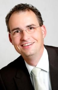 Carsten Helfmann