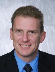 Sven Franke