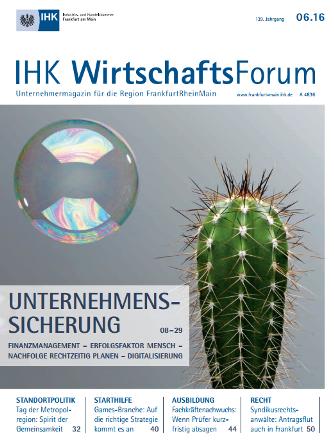 IHK_Wirtschaftsforum_06_16