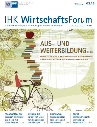 IHK_Wirtschaftsforum_03_16