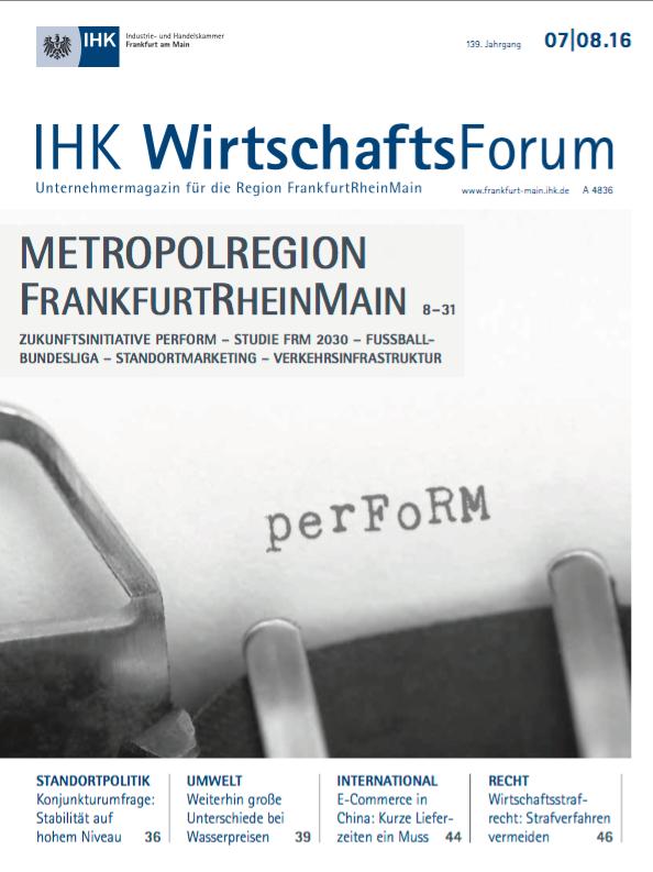 IHK_Wirtschaftsforum_7/8_16