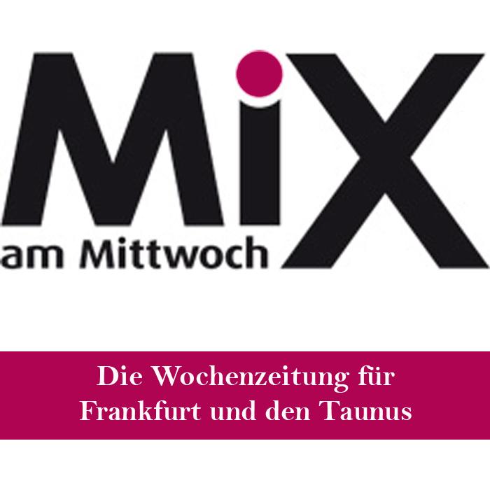 Mix am Mittwoch