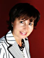 Prof. Dr. Jutta Rump
