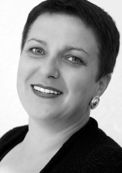 Birgitta Müller