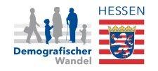logo_demografie_marginalspalte_1