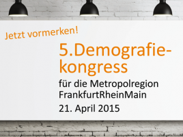 kongress 2015_quadrat