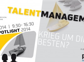 talentmanagement