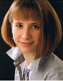 Raija Hawly
