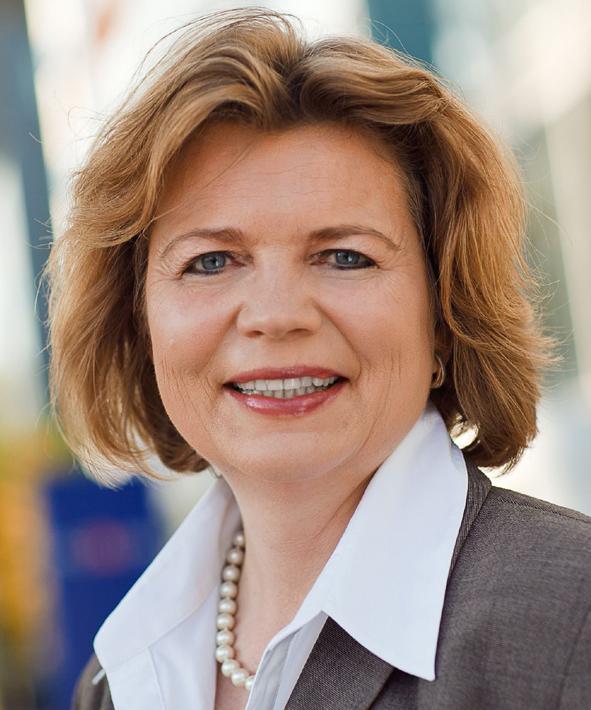 Birgit Mogler