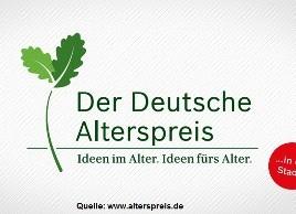 Alterspreis_Teaserbild1_680x380_v2_quellenangabe_web