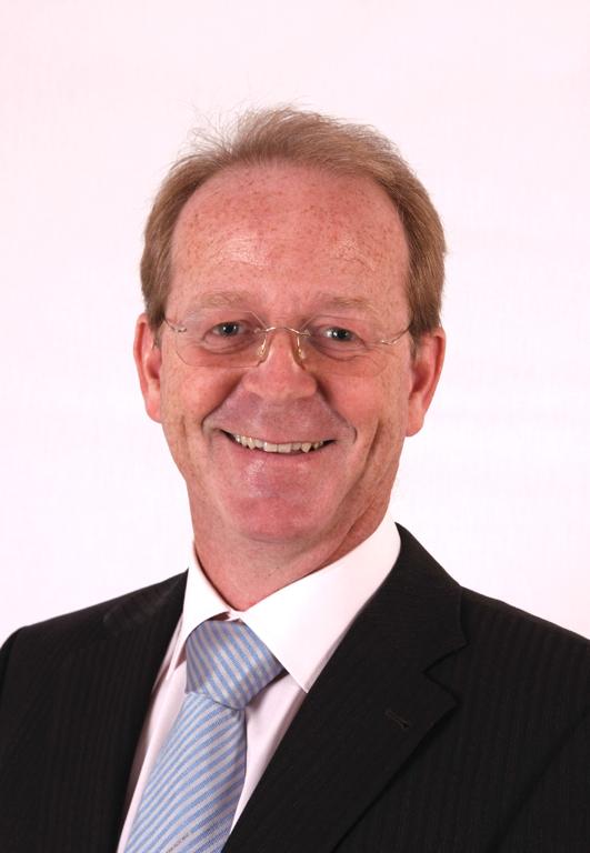 Michael Pfeffer