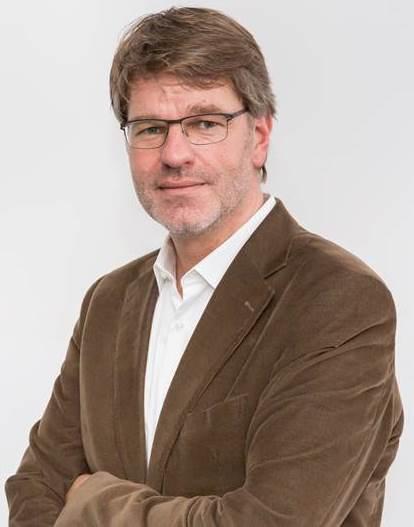 Prof. Dr. Henrik Müller