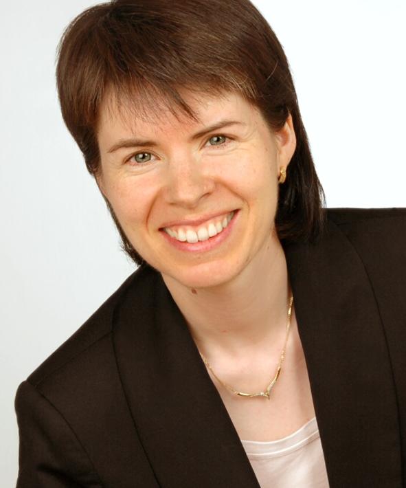 Anne Le Duigou Bernig