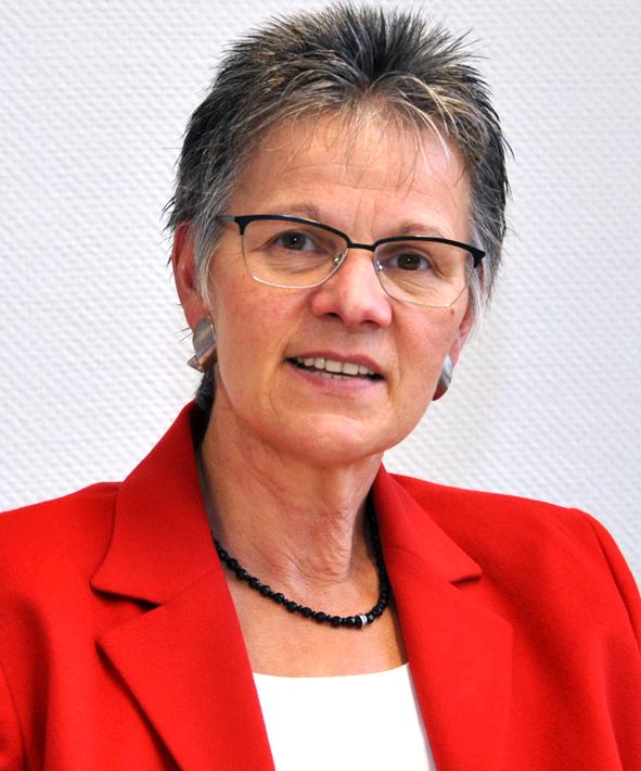 Maria Klink