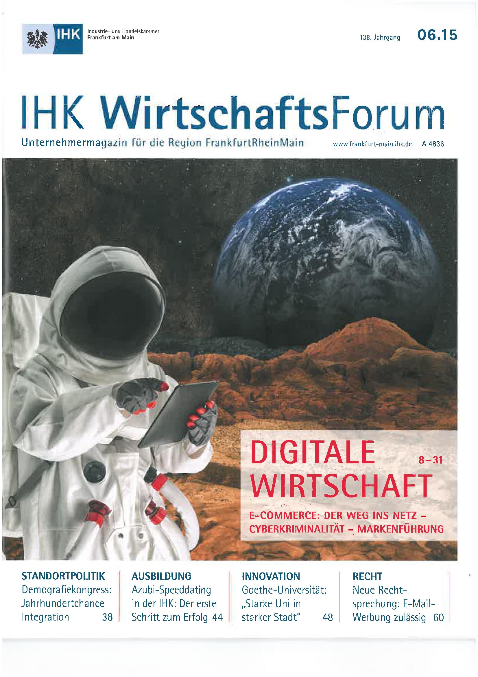 IHK_Wirtschaftsforum_06_15
