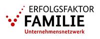 EF_Logo_Unternehmensnetzwerk_RGB_web_200