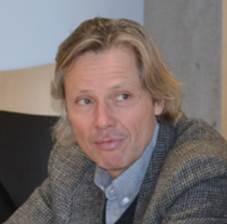 Hans-Peter Kröske