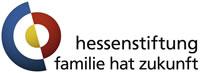 logo-hessenstiftung