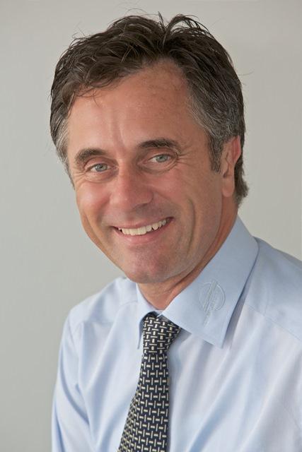 Markus Bappert
