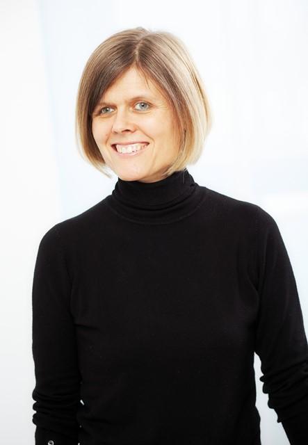 Eva Hassa