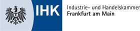 logo-ihk-frankfurt
