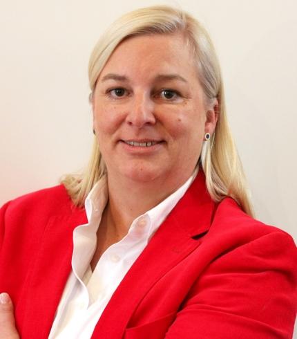 Susanne von Verschuer