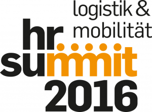 hrs_logo_2016_kompakt