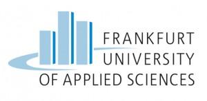 FRA-UAS-Logo