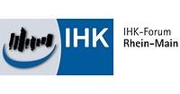 IHK-Forum-Rhein-Main_Index