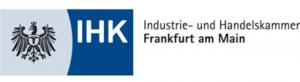 IHK_Frankfurt_420_x_270_web