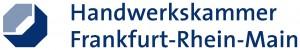 NEU_HWK_FRM_blau