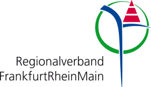 logo_regionalverband-frankfurtrheinmain