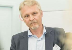 Dr. Klaus Rüfler-1578