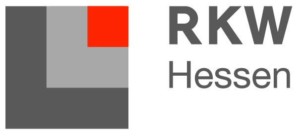 rkw_kompetenzzentrum_logo