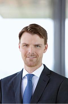 Dr. Tobias Brosze