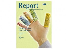 report_web