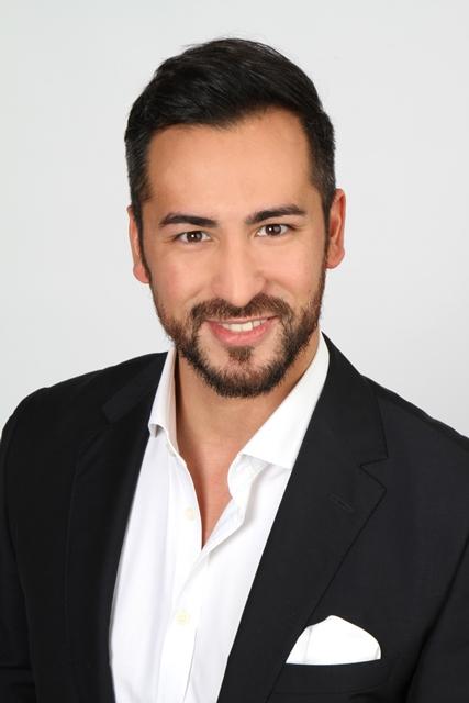 Michael Kornhuber