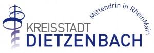 Logo Dietzenbach