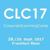 CLC2017_web