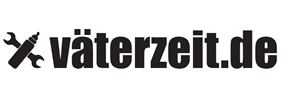 logo väterzeit